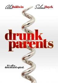 دانلود فیلم Drunk Parents 2019