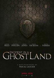 دانلود فیلم Incident in a Ghostland 2018