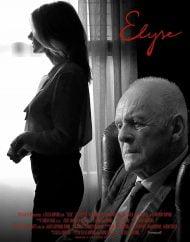 دانلود فیلم Elyse 2020