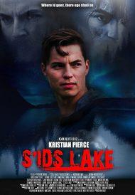 دانلود فیلم Sids Lake 2019