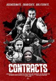 دانلود فیلم Contracts 2019