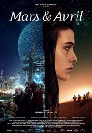دانلود فیلم Mars et Avril 2012