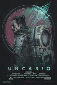 دانلود فیلم Uncario 2021