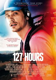 دانلود فیلم 127 Hours 2010