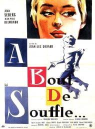 دانلود فیلم Breathless 1960