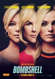 دانلود فیلم Bombshell 2019