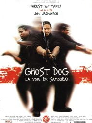 دانلود فیلم Ghost Dog 1999