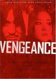 دانلود فیلم Sympathy for Mr Vengeance 2002