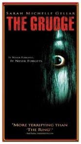 دانلود فیلم The Grudge 2004
