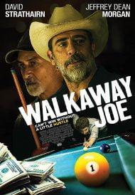 دانلود فیلم Walkaway Joe 2020