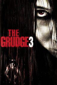 دانلود فیلم The Grudge 3 2009