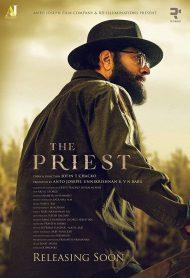 دانلود فیلم The Priest 2021