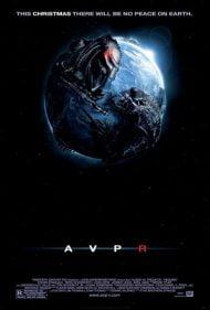 دانلود فیلم AVPR Aliens vs Predator 2007