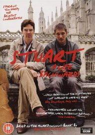 دانلود فیلم Stuart A Life Backwards 2007
