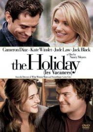 دانلود فیلم The Holiday 2006