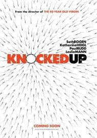 دانلود فیلم Knocked Up 2007