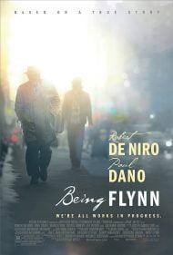 دانلود فیلم Being Flynn 2012