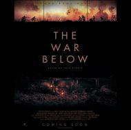 دانلود فیلم The War Below 2021