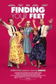 دانلود فیلم Finding Your Feet 2017