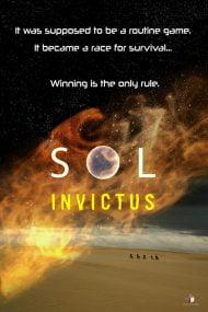 دانلود فیلم Sol Invictus 2021