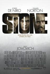 دانلود فیلم Stone 2010