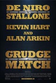 دانلود فیلم Grudge Match 2013