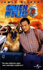 دانلود فیلم K 911 1999