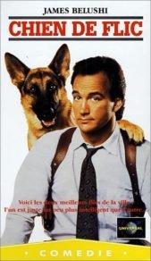 دانلود فیلم K 9 1989