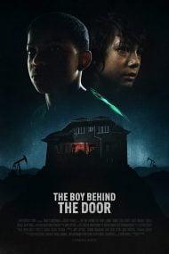 دانلود فیلم The Boy Behind the Door 2020