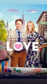 دانلود فیلم Designed with Love 2021
