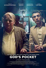 دانلود فیلم Gods Pocket 2014