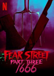 دانلود فیلم Fear Street 1666 2021