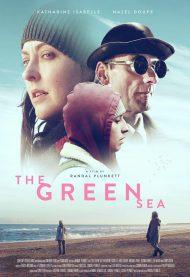 دانلود فیلم The Green Sea 2021
