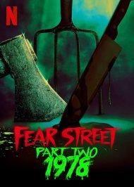 دانلود فیلم Fear Street Part Two 1978 2021