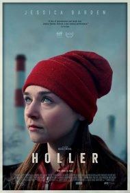 دانلود فیلم Holler 2020