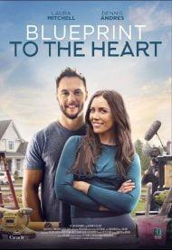 دانلود فیلم Blueprint to the Heart 2020