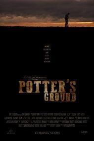 دانلود فیلم Potters Ground 2021