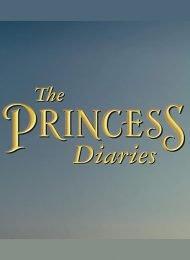 دانلود فیلم The Princess Diaries 2001