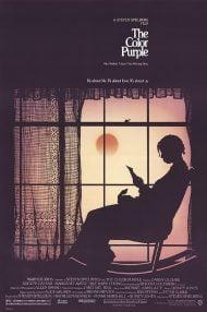 دانلود فیلم The Color Purple 1985