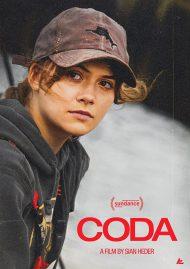 دانلود فیلم CODA 2021