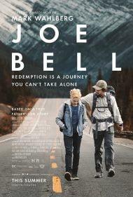 دانلود فیلم Good Joe Bell 2020