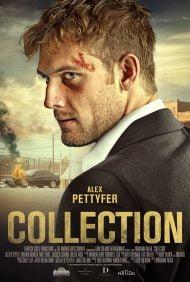 دانلود فیلم Collection 2021