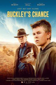 دانلود فیلم Buckleys Chance 2021