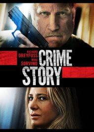 دانلود فیلم Crime Story 2021