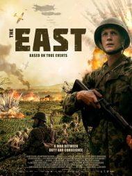 دانلود فیلم The East 2020
