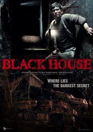 دانلود فیلم Black House 2007