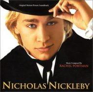 دانلود فیلم Nicholas Nickleby 2002