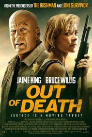 دانلود فیلم Out of Death 2021