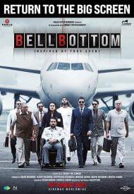 دانلود فیلم Bell Bottom 2021