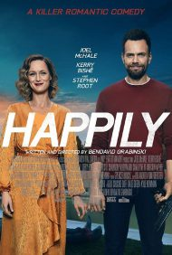 دانلود فیلم Happily 2021